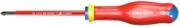 FACOM - Tournevis Protwist Pz 1X100 1000V  ATD1X100VE