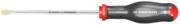 FACOM - Tournevis Protwist Forge 6.5X150  ATF6.5X150
