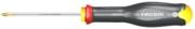 FACOM - Tournevis Protwist Ph 0X75  ATP0X75