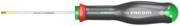 FACOM - Tournevis Protwist Tamper Torx 10X75  ATXR10X75