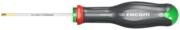 FACOM - Tournevis Protwist Tamper Torx 15X75  ATXR15X75