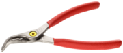FACOM - 167A - Pinces pour Circlips® extérieurs - Becs 45° - 167A.18