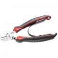 FACOM - Pinces coupantes diagonales - hautes performances - 192A.16CPE