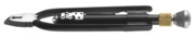 FACOM - Pinces à freiner courtes (8'') - 445.8R