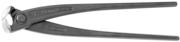 FACOM - Tenaille type russe 22 cm - 495A22ELPB