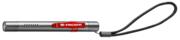 FACOM - Lampe torche stylo - 779.PBTPB