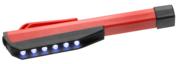 FACOM - Lampe-stylo à LEDs - 779.PENPB