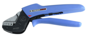 FACOM - Pince sertir embouts de câbles - 985895