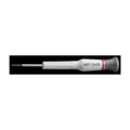 FACOM - AEF - Tournevis Micro-Tech pour vis à fente  AEF.1,5X35