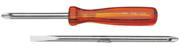 FACOM - Tournevis multilames modèle Standard  AMS