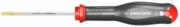 FACOM - Tournevis protwist pour vis à fente - lames fraisées  AT5.5X150