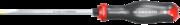 FACOM - Tournevis protwist shock pour vis à fente  ATWH5.5X125CK