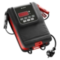 FACOM - Chargeur de batterie 24V - 10A - BC2410PB