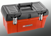 "FACOM - Boîte à outils TOOL BOX - modèle moyen 19"" - BP.C19"
