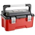 FACOM - Caisse à outils plastique 36L - BP.P20APB