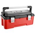 """FACOM - Boîte à outils PRO BOX - modèle 26"""" - BP.P26APB"""