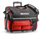 FACOM - Boîte à outils textile à roulettes - PROBAG - BS.R20PB