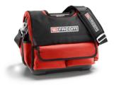 FACOM - Caisse à outils textile Probag - BST14PB