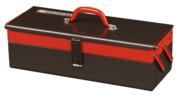 FACOM - Caisse à outils 2 cases - BT6A