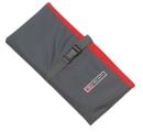 FACOM - Trousse en nylon - 10 pochettes - N.38A-10C