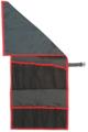 FACOM - Trousse en nylon - 12 pochettes - N.38A-12C