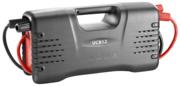 Booster de démarrage Facom UCB12