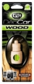 Deocar Wood Pomme Verte  GS27 AC180076