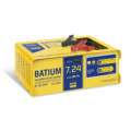 Chargeur de batterie Batium 7-24 Gys