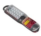 KRAFTWERK - Baladeuse à leds sans fil et rechargeable - 32075