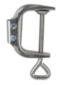 KSTOOLS - Support de pince à étaux - 115.2072