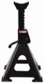 Chandelles à crémaillère 3 Tonnes KS Tools 160.0370