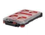 MILWAUKEE - Organisateur slim 5 casiers PACKOUT - 4932471065