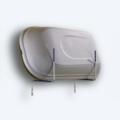 MOTTEZ - Crochet range coffre de toit - B126P