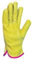 Paire de gants 50EFJ gris Singer taille 09.
