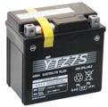Batterie moto 12V 6Ah TOPCAR YTZ7S