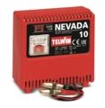 Chargeur de batterie Telwin Nevada 10 230V Ref 807022