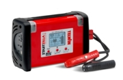 Démarreur portable 12V  lithium power bank  Startzilla 1200 A