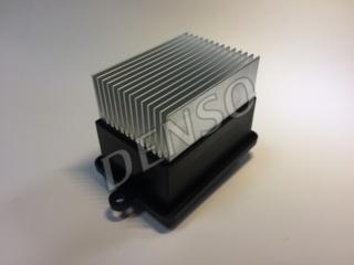 Intérieur Ventilateur drs23006 pour RENAULT Denso Résistance