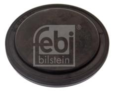 Couvercle de flasque, boîte automatique FEBI BILSTEIN 02067