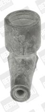Capuchon protecteur, fiche de bobine d'allumage BERU GS16