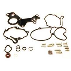 Kit de réparation, pompe à vide (freinage) SIDAT 89.103A2