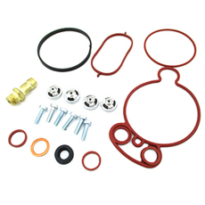 Kit de réparation, pompe à vide (freinage) SIDAT 89.297