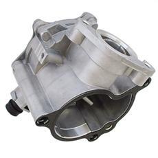 Kit de réparation, pompe à vide (freinage) SIDAT 89.305