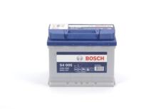 Batterie de démarrage BOSCH 0 092 S40 050