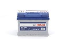 Batterie de démarrage BOSCH 0 092 S40 080