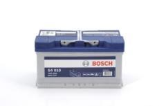 Batterie de démarrage BOSCH 0 092 S40 100