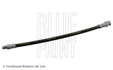 Kit de flexibles de frein BLUE PRINT ADU175301