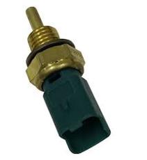 Sonde de température, liquide de refroidissement TOPCAR TOP08240011
