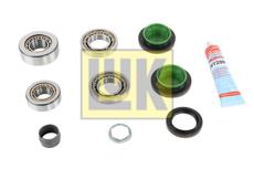 Kit de réparation, différentiel LuK 462 0147 10