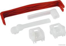 Kit de réparation, lève-vitre HERTH+BUSS ELPARTS 50269105